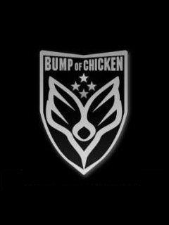 BUMP OF CHICKENの画像 p1_39