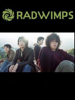 RADWIMPSの画像 p1_19